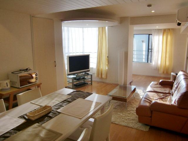 serviced apartments brilliant osaka apartment osaka