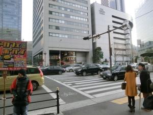 阪神電車③